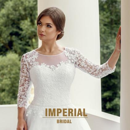 Imperial 2018