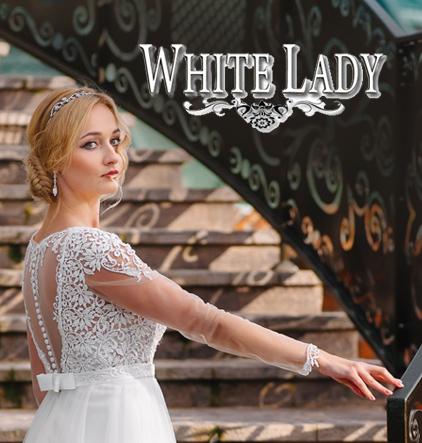White Lady 2018