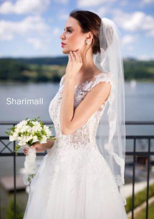 Sharimal
