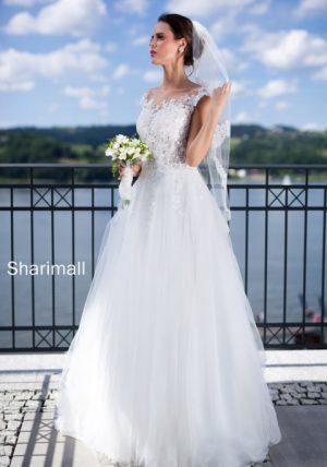 Sharimall